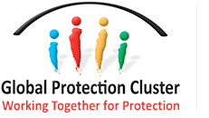 Global Protection Cluster