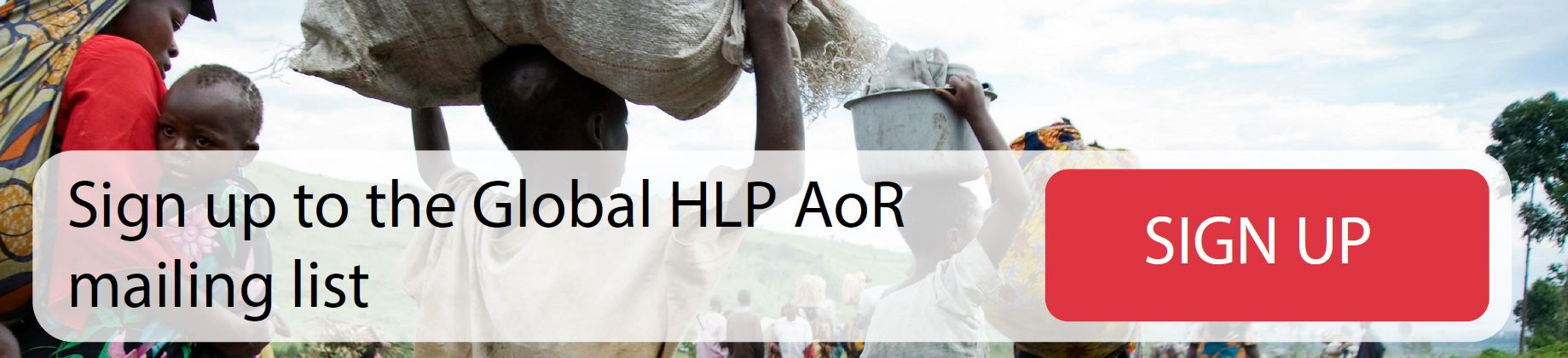 Global HLP AoR Documents | Global Protection Cluster